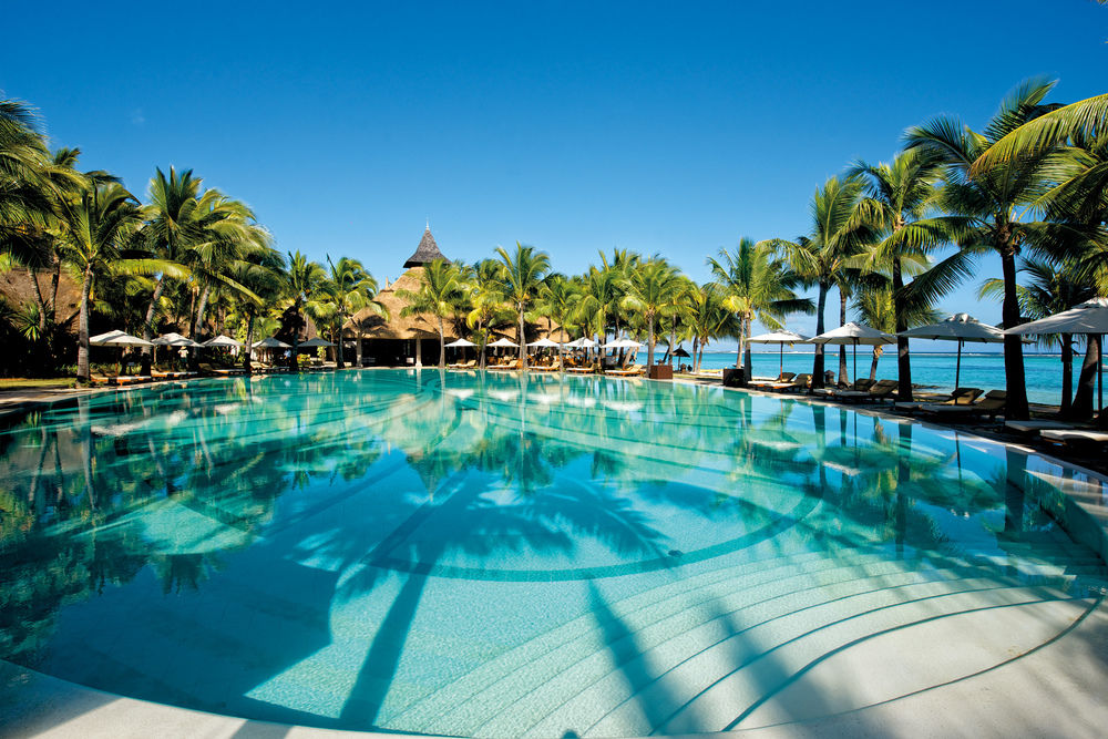 Disabled Holidays Mauritius Wheelchair Accessible