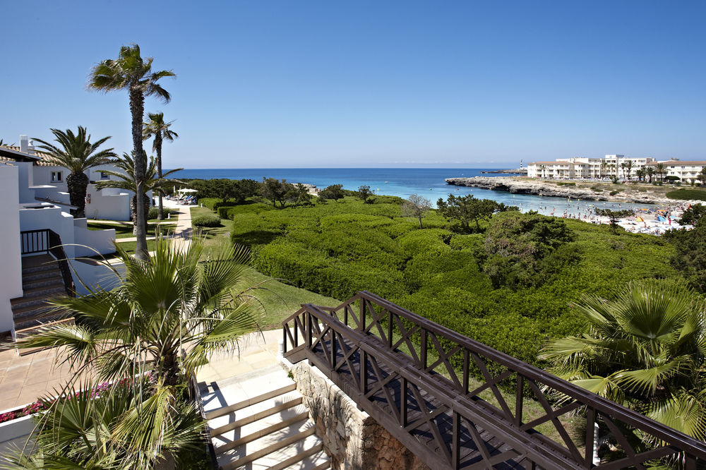 Villa Urano In Calan Bosch, Menorca | Villa Plus