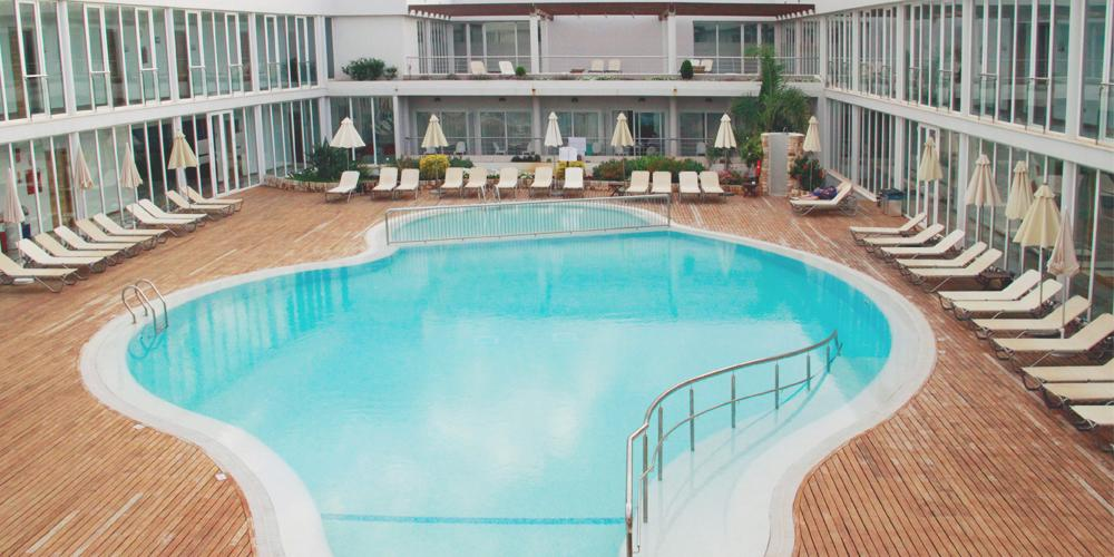 Disabled Access Holidays Wheelchair Accessible Accommodation In