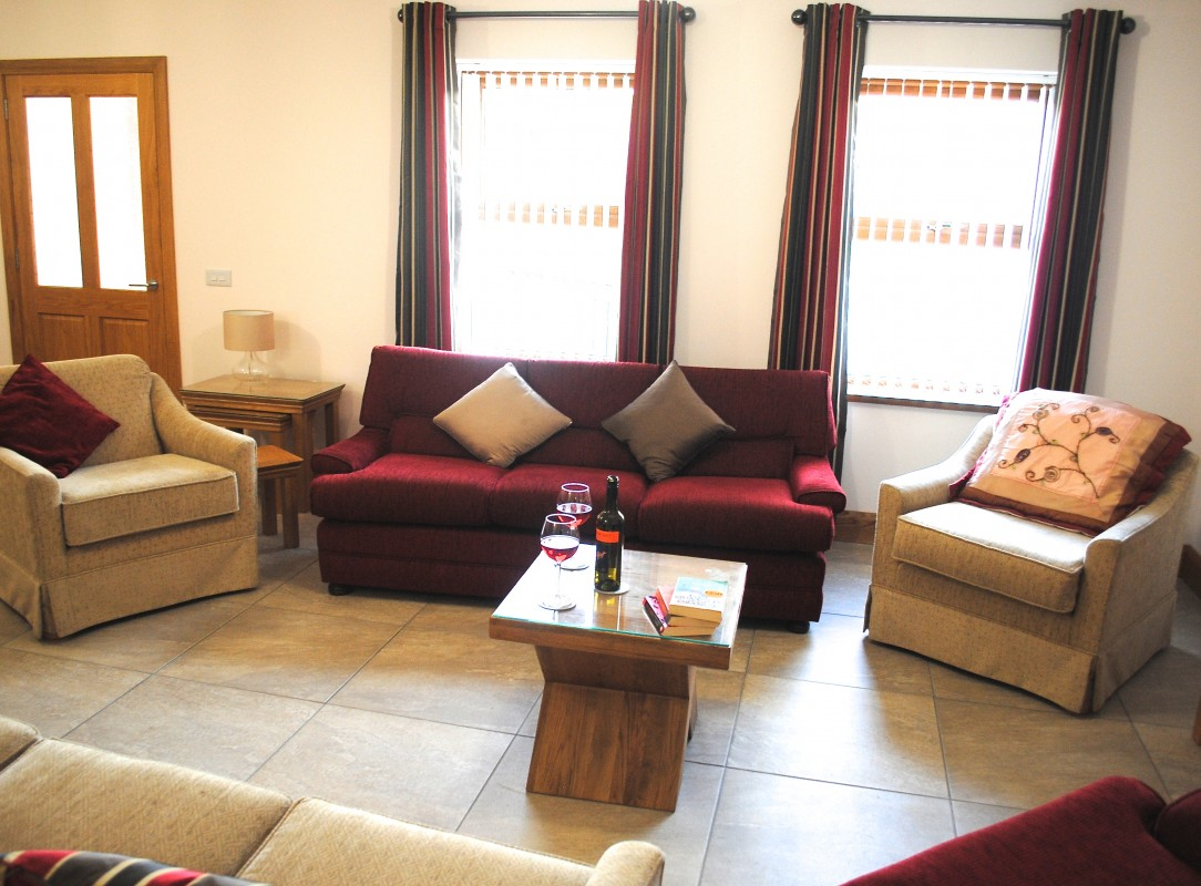 Wheelchair Accessible Cottages Uk Cottages For Disabled