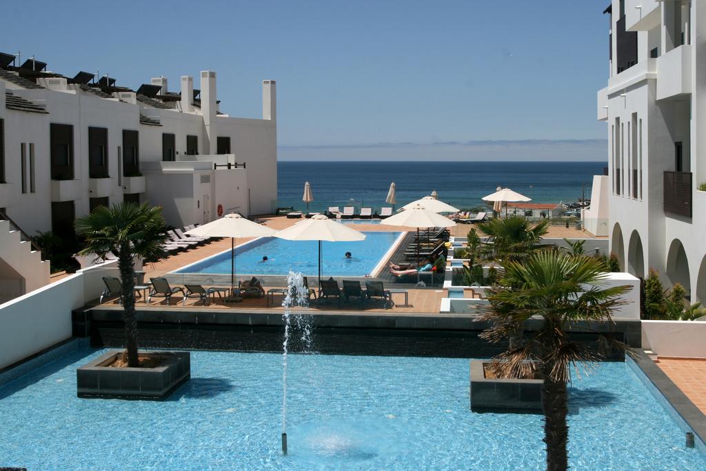 Belmar Spa and Beach Resort