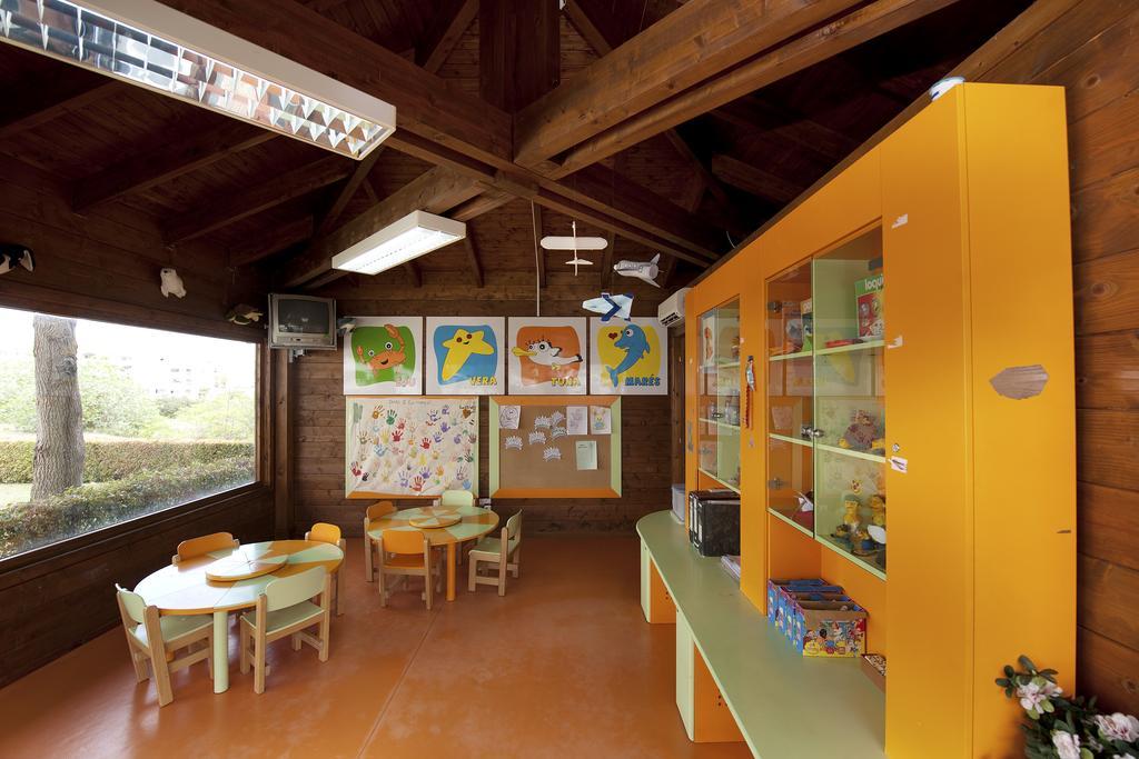 Vila Gale Cerro Alagoa
