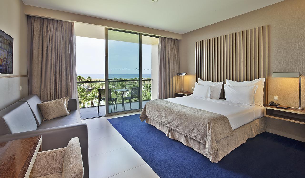 Vidamar Hotel