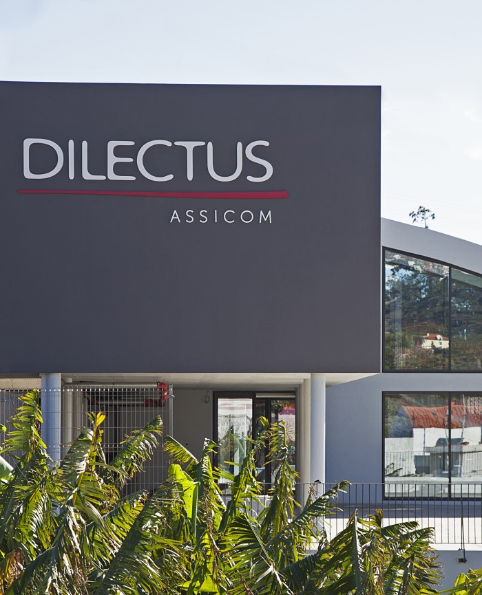 Disabled Holidays - Dilectus, Madeira