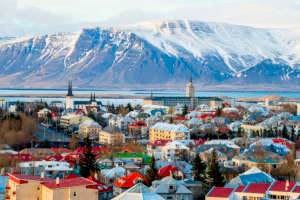 Accessible Hotels for Disabled Wheelchair users in Accessible Tours in Iceland
