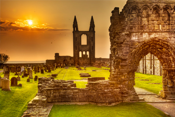 Disabled accessible holidays accommodation in scotland for holiday ideas for disabled in kingdom of fife sciox Images