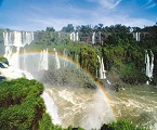 Accessible Tours In South Africa