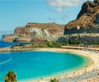 Fully Accessible Properties For Wheelchair Users On Holiday In Gran Canaria