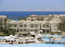 Disabled Holidays - Rixos Resort - Sharm El Sheikh, - Sharm El Sheikh, Egypt