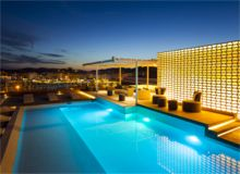 Disabled Holidays - Aguas de Ibiza - Ibiza