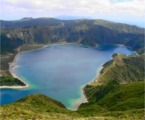 Accessible Tours In Azores