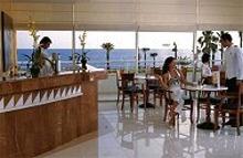 Cyprotel Cypria Bay Hotel - Bar