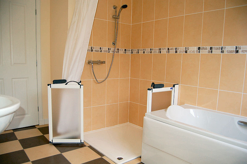 wheelchair accessible holiday accommodation in uk disabled holiday