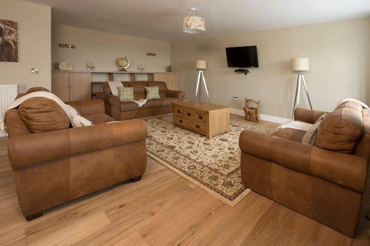 Ard View Cottage