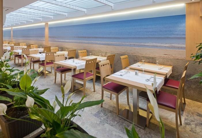Hotel Costa Brava & SPA