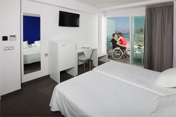 Hotel Brisa