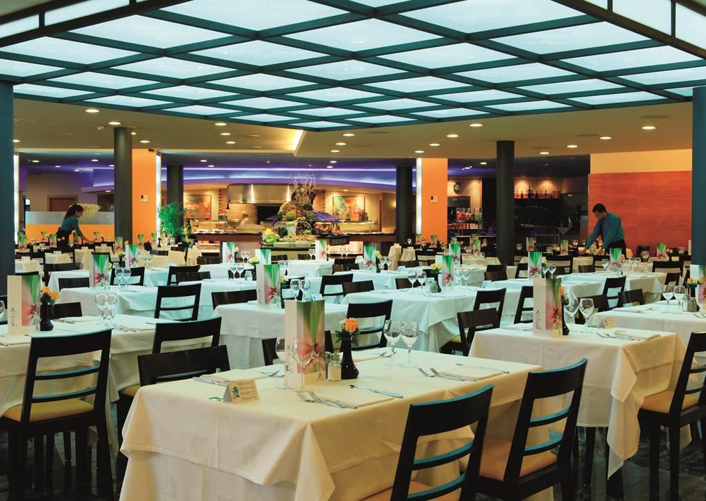 Aqua Hotel Onabrava Premium Room