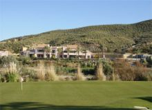 Disabled Holidays - Valle del Este Golf , Vera, Costa de Almeria - Owners Direct, Spain