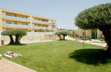 Disabled Holidays - Sol Principe Torremolinos, Spain