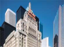 Disabled Holidays - The Fairmont Royal York, Toronto - Toronto, Canada