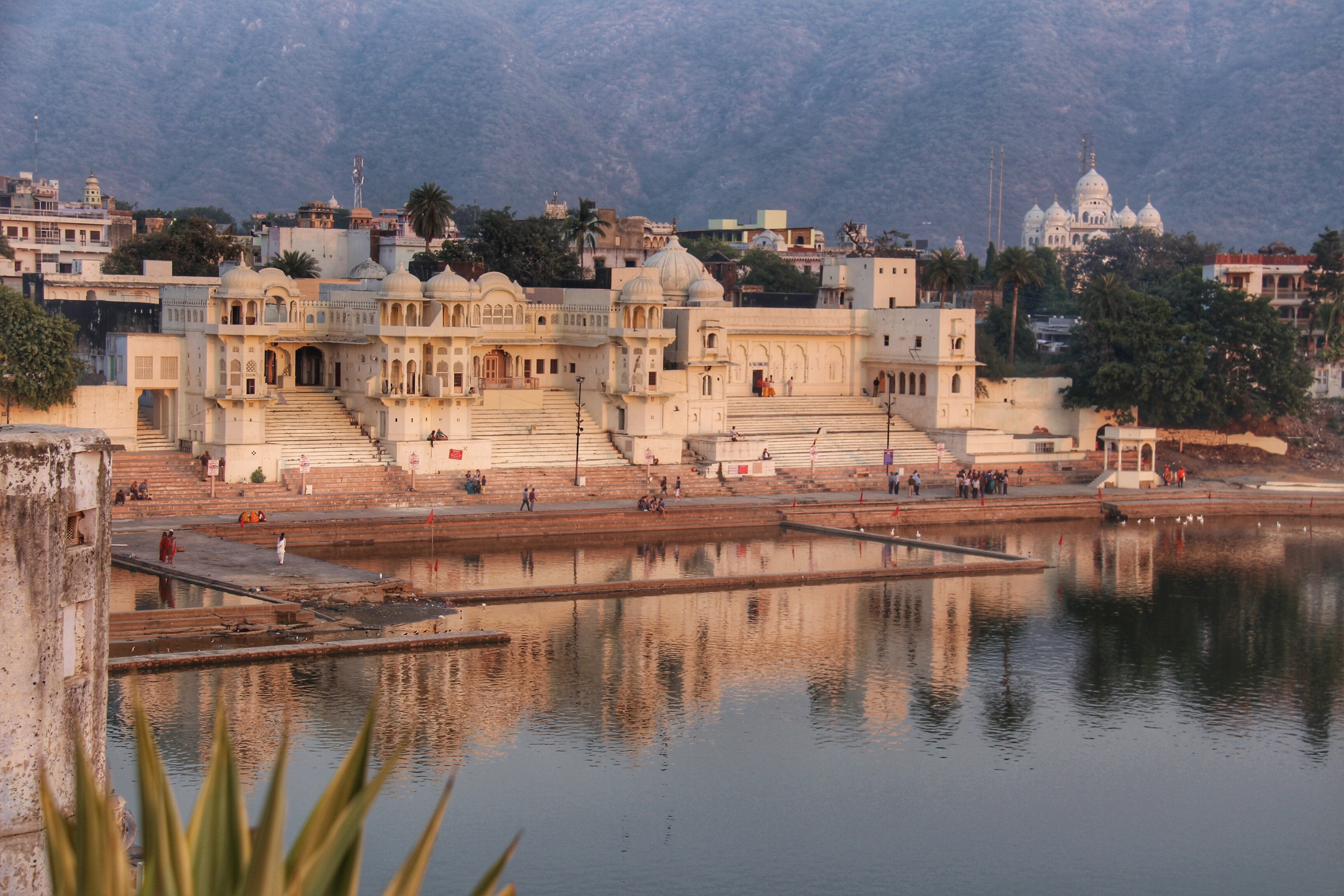 Treasures of Rajasthan