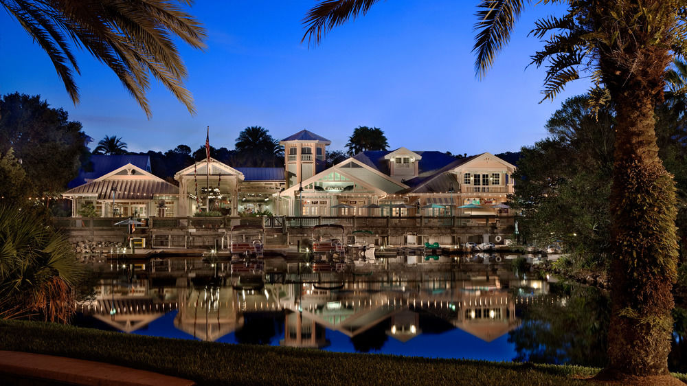 Disabled Holidays - Disney Resort, Orlando, USA