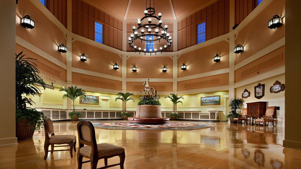 Riverstar casino