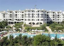 Disabled Holidays - Aparthotel Vila Petra, Albufeira, Portugal