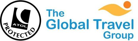 ATOL Protection - The Global Travel Group