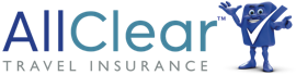 All Clear Travel Insurance - Holiday Insurance for Disabled People