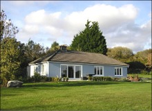 Disabled Holidays - Templenoe Heights - Owners Direct, Ireland