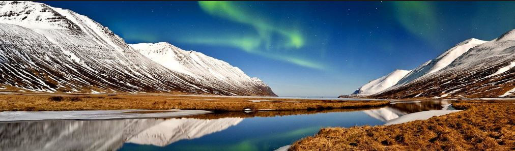 Accessible Tours in Iceland
