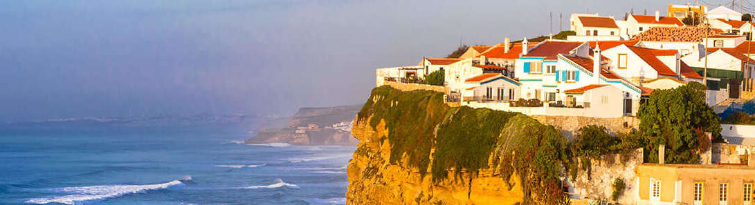 Accessible Tours in Portugal