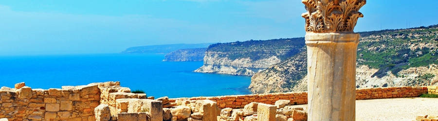 Accessible Tours in Cyprus